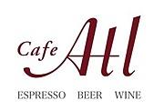 Cafe Atl(カフェ アトル)