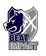 BEAT IMPACT