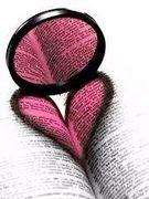 切ない恋の詩