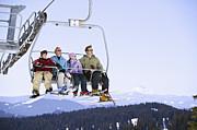 まったり。スキー&スノボと温泉