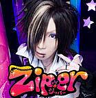 Zip.er『Z』park!!