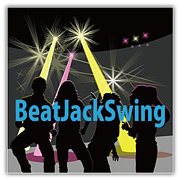 BeatjackSwing  from 2012