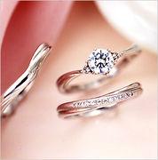 APRODITE ‐Bridal Shop‐