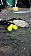 豊田市テニス