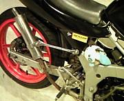平成生まれの車・バイク好き
