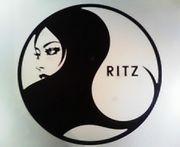 RITZ kagoshima