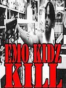Emo Kidz Kill