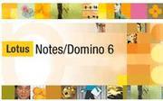 Lotus Notes/Domino