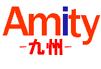 パーティー情報★AMITY九州