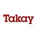 Takay