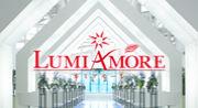 ルミアモーレ Lumiamore