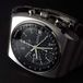SPEEDMASTER125 CHRONOMETER