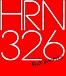 HRN326