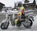 ●鳥取県西部バイク乗りの集い