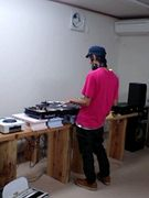 HMK!DJスクール開校!