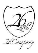 26company