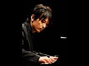 ピアニストKeito Saito