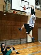 瀬高 バスケットボール クラブ