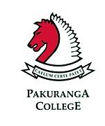 ♫〜Pakuranga College〜♪