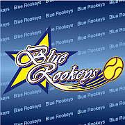 テニスチーム Rookey大阪