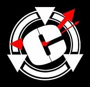 C-LOCKコミュニティ