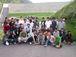 鳥大農学部生存環境学16入学