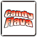 CandyFlava Entertainment