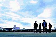 【WALK】