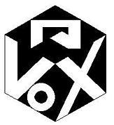 【e-VOX】イベントボックス