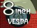 8inch VESPA