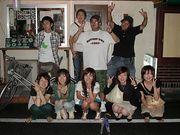 6Friends