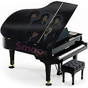 SMAP 弾きたい!