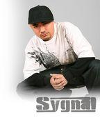 SYGNAL