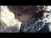 【SHERBETS】  Iceland Boy