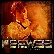 Pee Wee Salinas