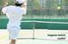 香川でテニス!