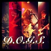 D.O.G.S.