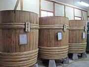 日本酒(燗酒)の会in札幌