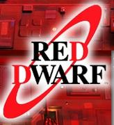 宇宙船レッドドワーフ号