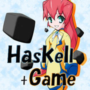 Haskell Game Magazine
