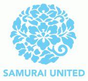 SAMURAI UNITED