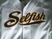 軟式野球同好会SELFISH