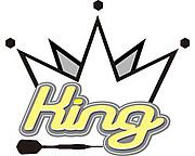 Darts��Bar King Forever
