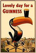 淵野辺 Irish Pub DUBLIN INN