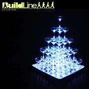 Build Line☆パーティー・オフ会