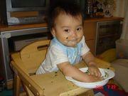 子供がお気に入りの簡単レシピ!