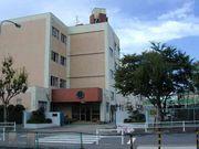 森孝東小学校(名古屋市守山区)