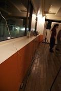 DANCEスタジオ CI-PHER