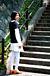 オトコの娘の会in鹿児島