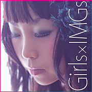 *girls × images*